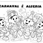 carnaval-28