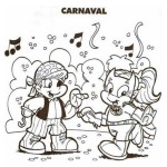carnaval-31