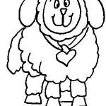 carneiro-10
