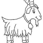 carneiro-7