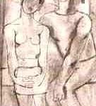 Casal IV