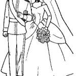 casamento-11