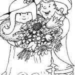 casamento-15