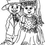 casamento-22