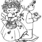 casamento-23