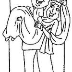 casamento-25