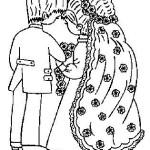 casamento-27