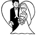casamento-28