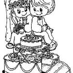 casamento-29