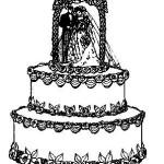 casamento-34