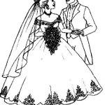 casamento-36