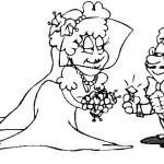 casamento-37
