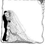 casamento-38