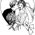 casamento-7