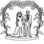 casamento-8