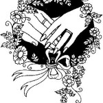 casamento-9