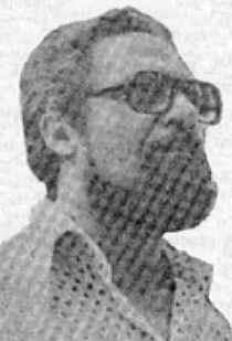 Costa Andrade