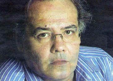 David Mestre