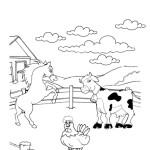 desenhos-divertidos-10