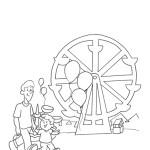 desenhos-divertidos-11