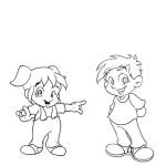 desenhos-divertidos-7