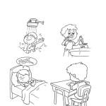 desenhos-divertidos-8