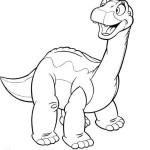 dinossauros-23