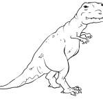 dinossauros-24