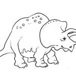 dinossauros-25