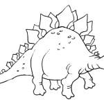 dinossauros-31