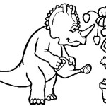 dinossauros-72