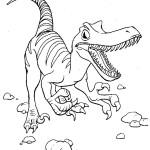 dinossauros-75