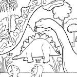 dinossauros-76