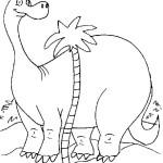 dinossauros-77