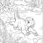 dinossauros-80