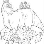 dinossauros-81