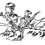 dinossauros-9