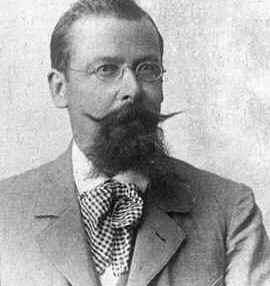 Emílio Goeldi