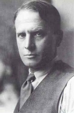 Ernesto de Fiori