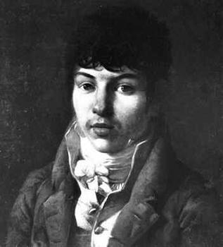 Félix Emile Taunay