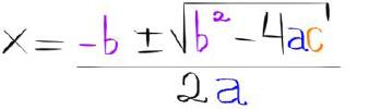 formula-de-bhaskara