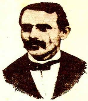 Franklin Távora