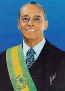Governo João Baptista Figueiredo