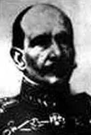 Governo Hermes da Fonseca