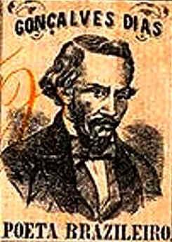 Gonçalves Dias