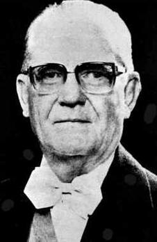 Governo Ernesto Geisel