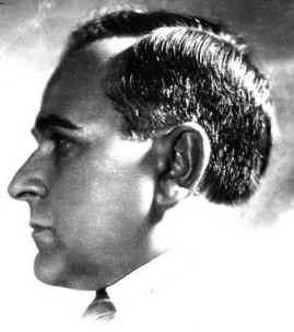 Governo Getúlio Vargas
