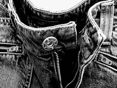 História do Jeans