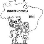 independencia-11