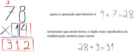 multiplicacao-3